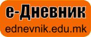 eDnevnik-14-baner2